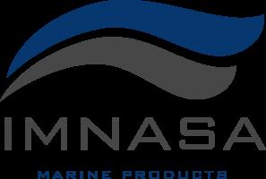 IMNASA Logo